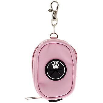 Ferribiella バッグ キャリア (犬、グルーミング ・幸福、入浴と廃棄物処理)