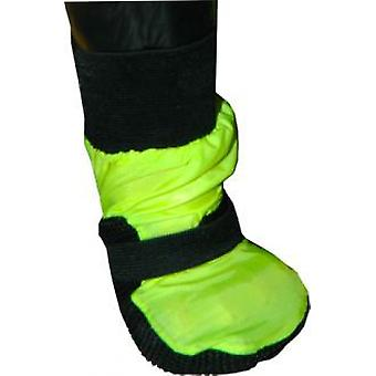 Neewa Dog Boot (Pack 2 Boots) (Dogs , Dog Clothes , Shoes)
