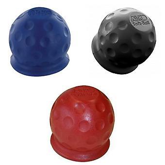 AL-KO gummi Soft-Ball Trekkjøretøykule deksel