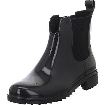 Rieker P828004 אוניברסלי כל השנה נשים נעליים