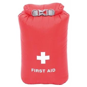 Exped Waterproof Fold First Aid Drybag