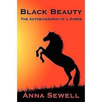 Black Beauty von Sewell & Anna