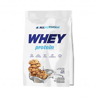 Allnutrition Ultra Whey  2270 gr