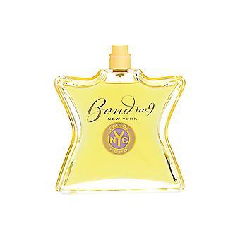 Bond no. 9 eau de noho 3.3 oz eau de parfum spray (testador sem tampa)