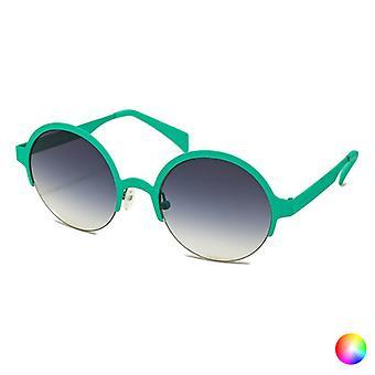 Unisex Sunglasses Italia Independent 0027 (ø 51 mm)