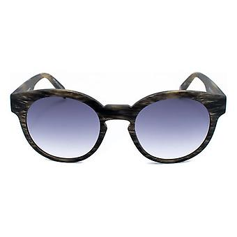 Unisex Sunglasses Italia Independent 0909-BHS-071 (� 51 mm)