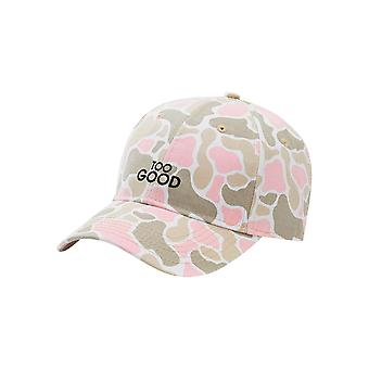CAYLER & SONS Unisex Cap WL Good Curved