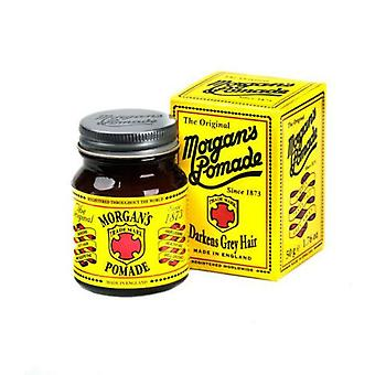 Morgan's Pomade 50g