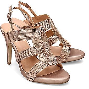 Menbur 216720038 ellegant summer women shoes