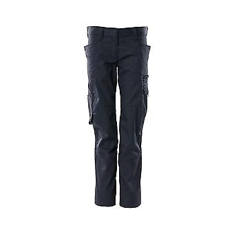 Mascot work trousers 18488-230 - accelerate, womens, pearl fit