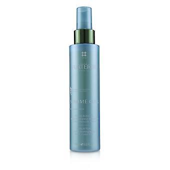 Ylevä kihara kihara rituaali curl aktivoiva spray (aaltoileva, kiharat hiukset) 237712 150ml / 5oz