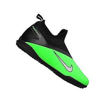 Nike JR Phantom Vsn 2 Academy DF TF CD4078306 football all year kids shoes