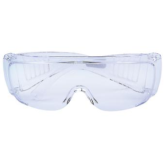 Draper 51132 Safety Glasses