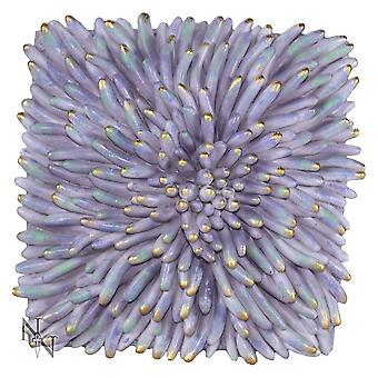 Nemesis Now Sea Anemone 21.5cm (Pequeno)