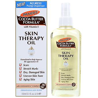 Palmer's Skin Therapy Oil 150 Ml
