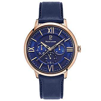 Pierre Lannier Clock Man ref. 254C466