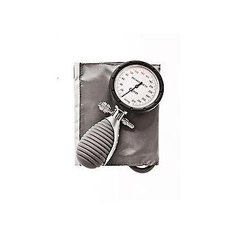 Sphygmomanometer Aneroid Una Mano