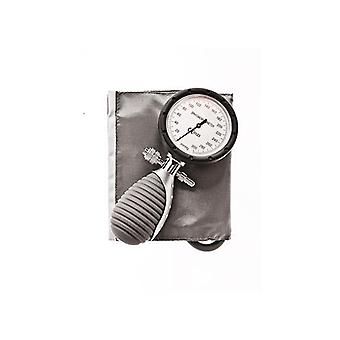 Sphygmomanometer Aneroid One Handed