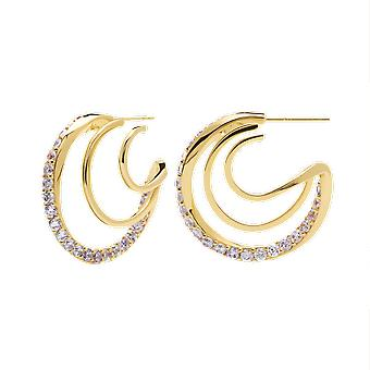 Earrings P D Paola AR01-248-U - Women's Earrings