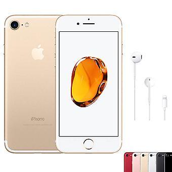 Apple iPhone 7 128GB złoty smartfon Oryginalny