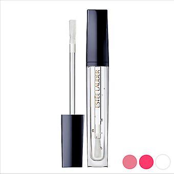 Lip-gloss Pure Color Envy Estee Lauder/clear 5.8 ml