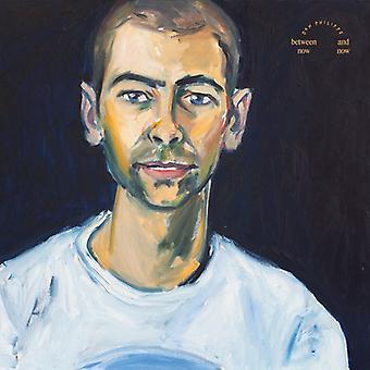 Don (Freundeskreis) Philippe - Between Now & Now [Vinyl] USA import