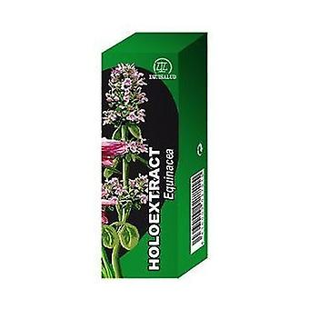 Holoextract Echinacea 50 ml