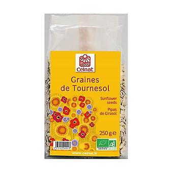 Sun-flower seeds 250 g