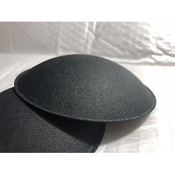Woofer Bass Loudspeaker - Paper Dome Dust Cap