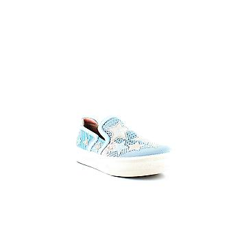 Ash | Jeday Star-Patched Sneakers