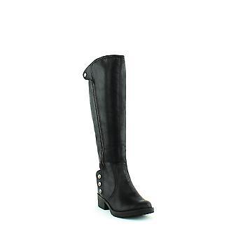 Baretraps | Oria2 Knee-High Boots Wide Calf