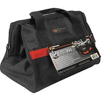 "Performance Tool W88985 12"" Tool Bag"