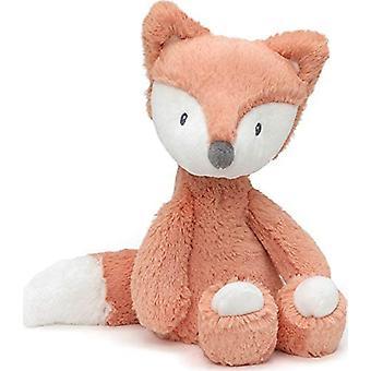 """GUND Baby Toothpick Fox Pluche 12"""""""