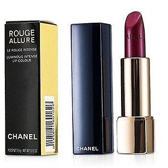 Rouge Allure Luminous Intense Lip Colour - # 135 Enigmatique 3.5g or 0.12oz