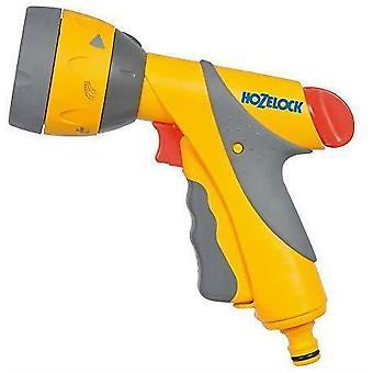 Hozelock Multi Spray Gun Plus 2684