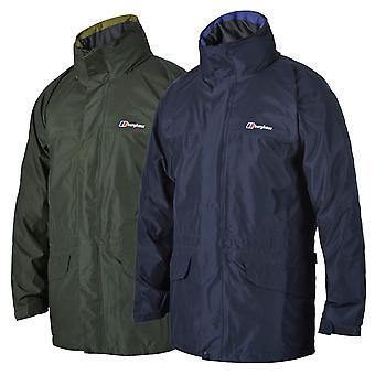 Berghaus Mens Cornice II IA Goretex Jacket