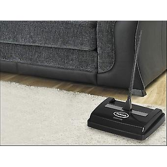 Ewbank Speed Sweep Black 525BL