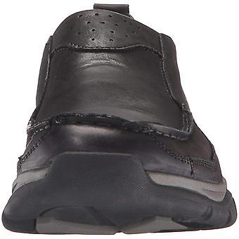 Propet Men's Felix Slip-On Loafer