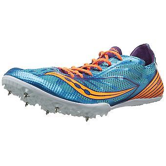Saucony Kvinnor Endorfin Md4 Track Shoe