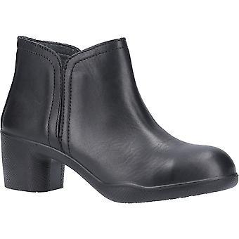 Amblers سلامة المرأة AS608 تينا سلامة الكاحل أحذية