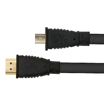 High-Speed 4K, Ultra HD, HDMI 2.0 Kabel
