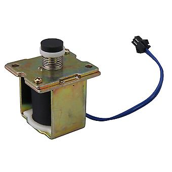24V Metal Home ZD131 Gas Water Heater Solenoid Valve Replacement Parts