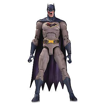 Batman Dceased Essentials Actionfigur