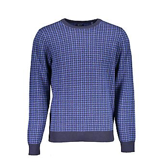 GANT Sweater Men 1903.8050073