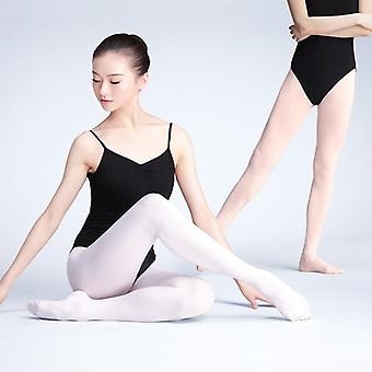 Women Ballet Dance Tights