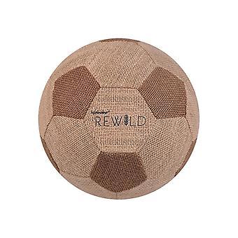 Waboba Rewild Training Football