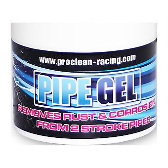 Pro Clean Pipe-Gel 250ml