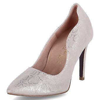 Tamaris 112240026912 ellegant naisten kengät
