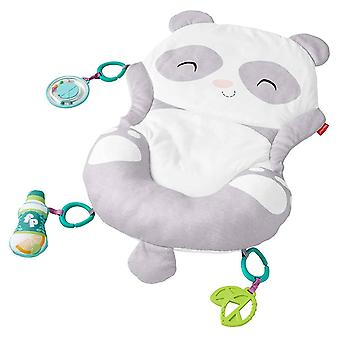 Fisher-Price - All-In-One Panda Playmat