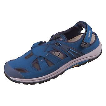 Meindl Ischia 468549 universal  men shoes